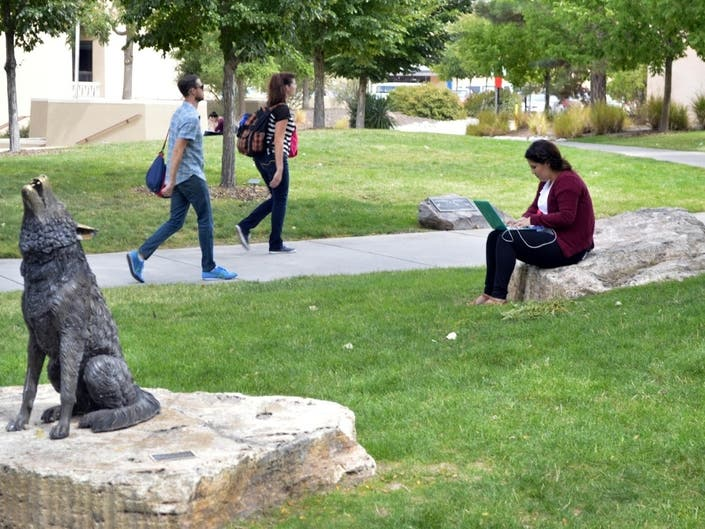 Fafsa Deadline Nears Here S What That Means For Lake