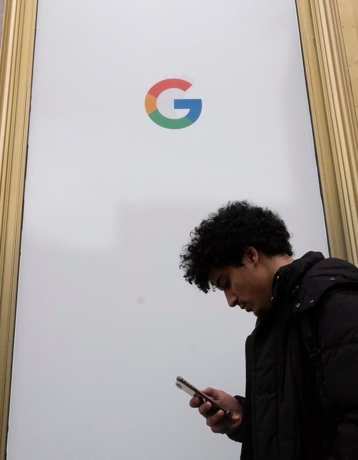 patch.com - Google Considering $600M Data Center In Minnesota
