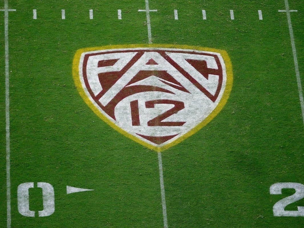 Pac-12, Big Ten Drop Nonconference Games For Fall