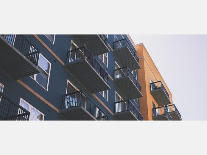 The Best Time To Get A Good Deal On Your Apartment Manchester Ct Patch