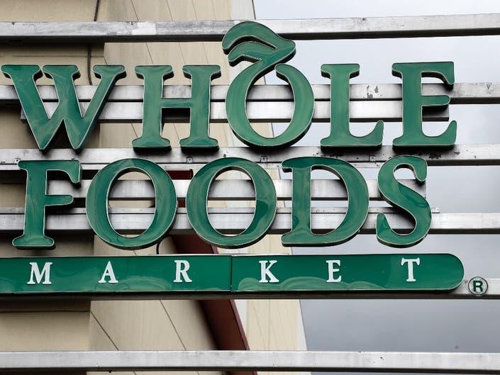 Vanilla Vigilante BK Shopper Sues Whole Foods Over Soy Milk