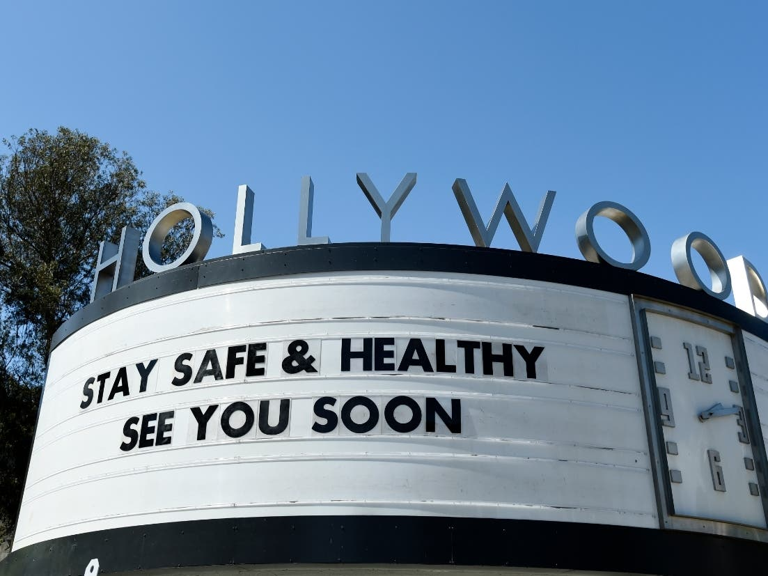 Hollywood Bowl Calendar 2022.Kool The Gang To Headline Hollywood Bowl July 4th Kickoff Show Hollywood Ca Patch