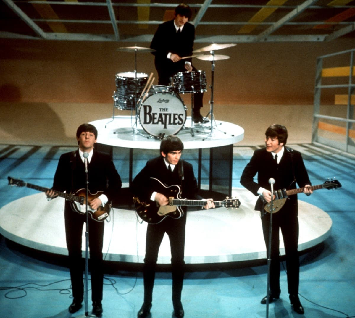 Beatles Fan To Open British-Themed Pub In Waukesha
