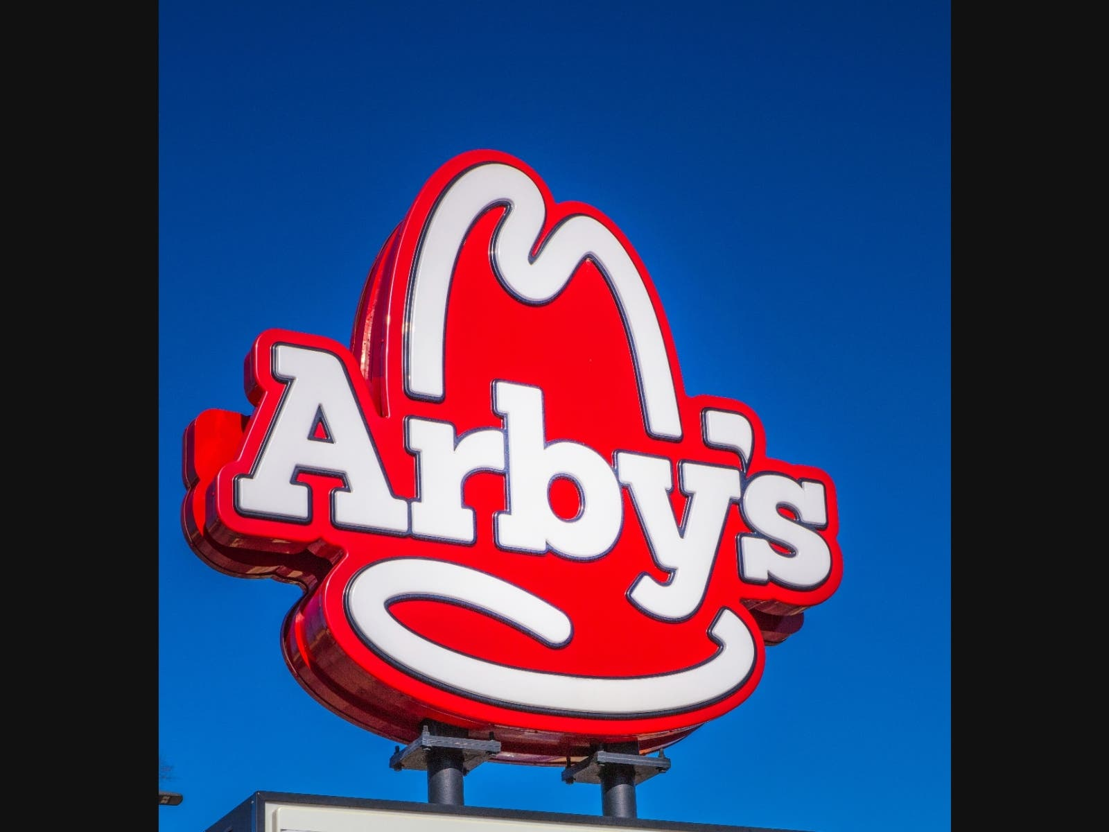 Phoenix Arby's Donating Portion Of Sales To St. Mary's Food Bank