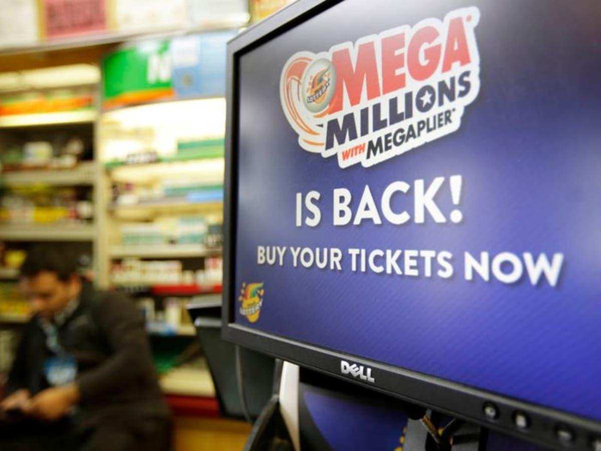 Mega Millions Winning Numbers 11/30/2018: $190 Million Jackpot