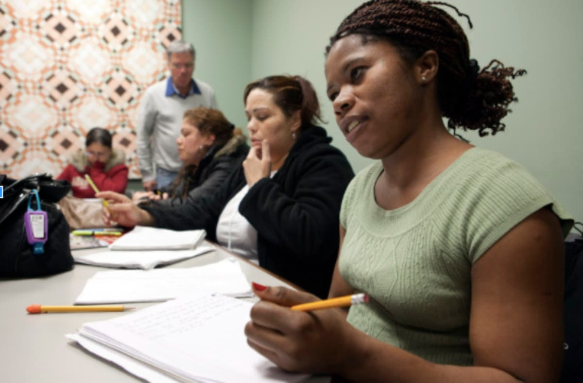 12 Facts Georgia High School Kids May Need To Know Atlanta Ga Patch