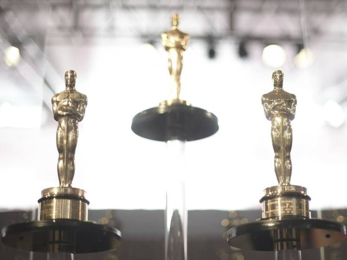 Oscars 2019: What To Know And Where To Watch | Hollywood, CA Patch