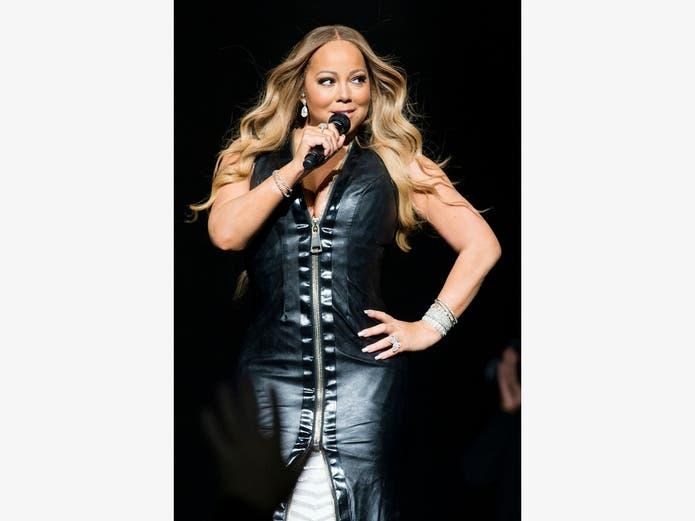Pin by Denice on Mariah Carey | Mariah carey