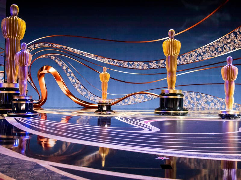 Academy Awards 2019: Oscar Winners Complete List