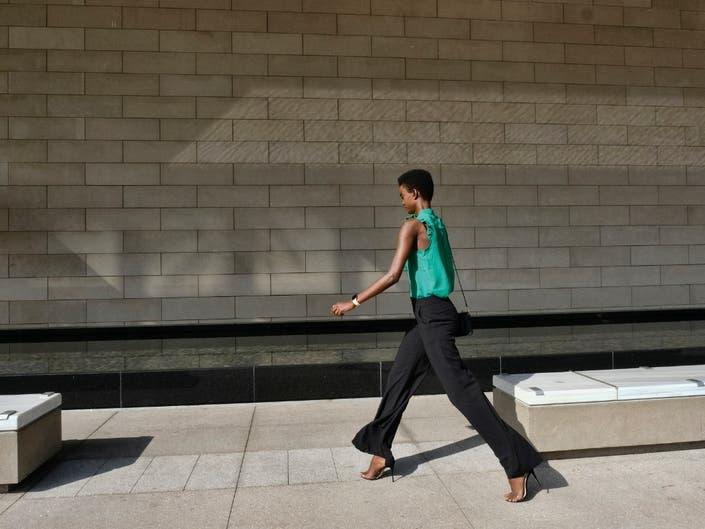 Model Faces Jail For Mile-High Tantrum