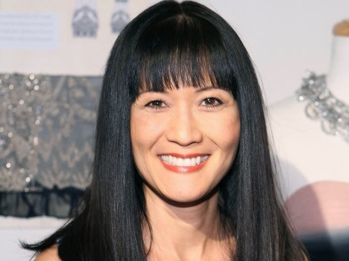 Suzanne Whang, Voice of House Hunters, Dead At 56