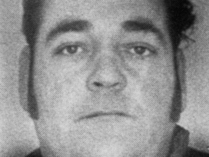 At Least Nobody Was Killed It Was No >> Who Killed Ken Rex Mcelroy Town Keeps Its Secret For 38 Years