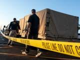 Santa Cruz, CA Patch - Breaking Local News Events Schools