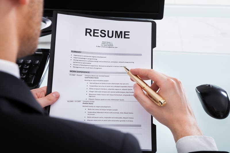 Who's Hiring In The South San Francisco Area? Browse New Local Jobs