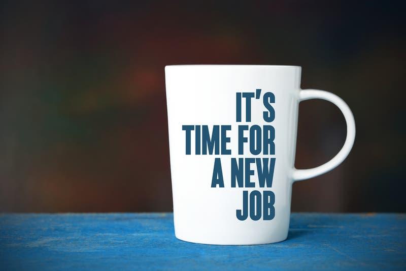 Who's Hiring In San Bruno: This Week's Newest Job Openings