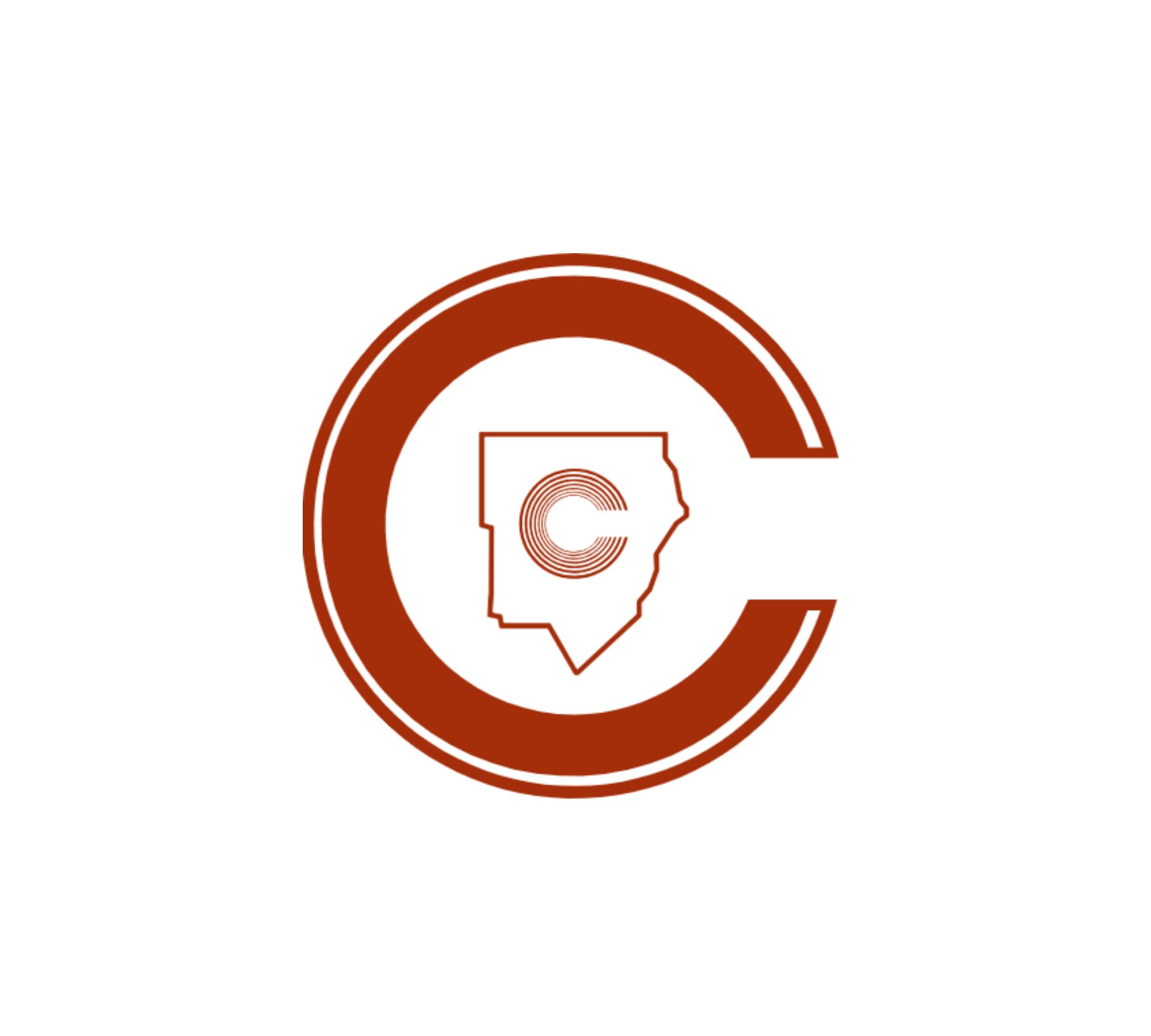 Cobb County Schools Christmas Break 2021 Northeast Cobb Schools Northeast Cobb Ga Patch