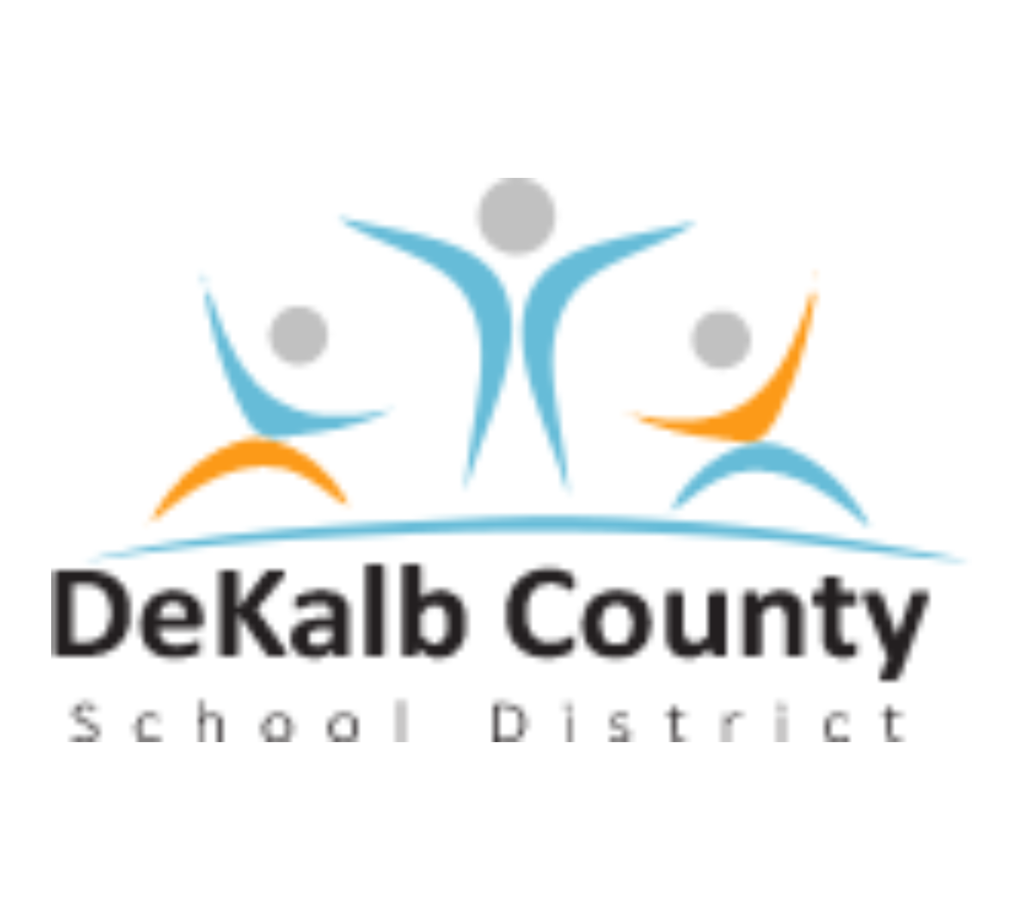 Dekalb Free Dating App