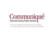 Gwinnett Schools | Gwinnett, GA Patch