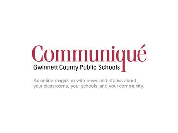Gcps Calendar 2022.Gwinnett County Public Schools North Gwinnett Hs Rebecca Carlisle Named Finalist For 2022 Georgia Teacher Of The Year Snellville Ga Patch