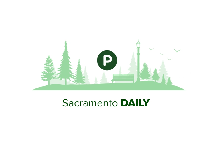 State Budget Impacts + Old Sac Safety + Hot Housing Market