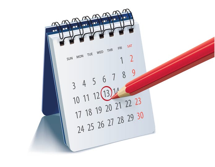 Avon Area Events Calendar: Check Out What's Happening This Week
