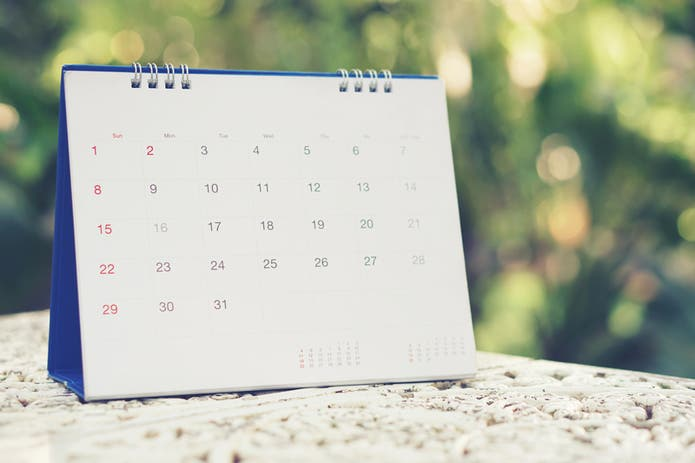 This Week's Upcoming Windsor Area Events