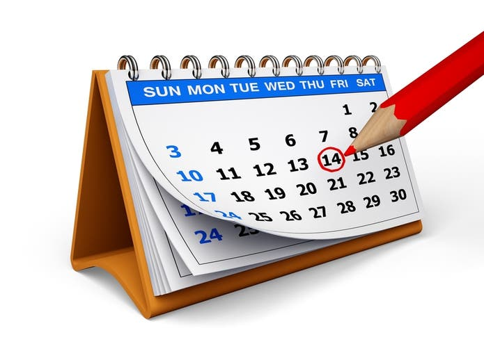 Simsbury Events Calendar: See What's Happening This Week