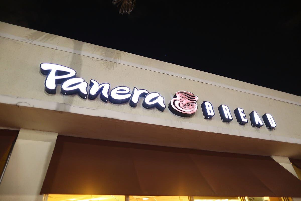 Panera Bread Opens Aug  13 In Canton | Canton, GA Patch
