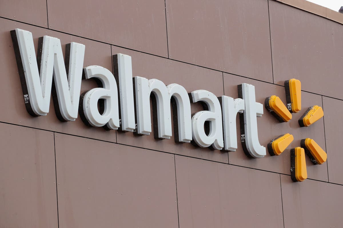 Walmart Grocery Delivery Expanding To Over 100 Metros