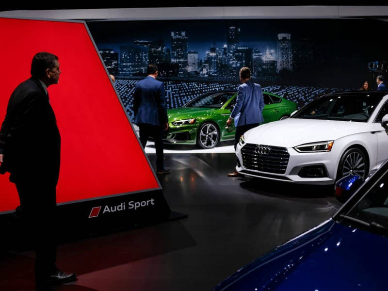 NYC International Auto Show Events Directions Tickets Midtown - International car show