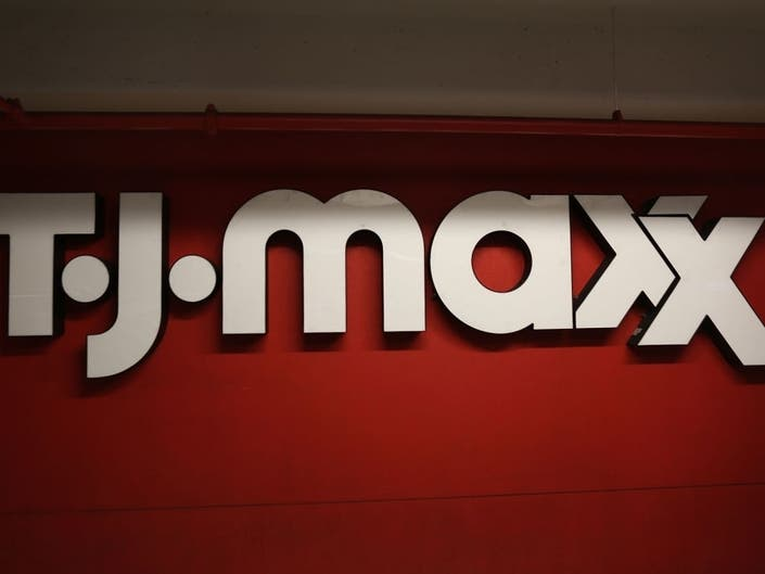 TJ Maxx To Reopen Columbus Circle Store After Renovation