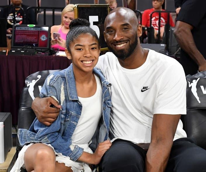 Kobe Bryant Park Subway Sign Pays Tribute To NBA Star