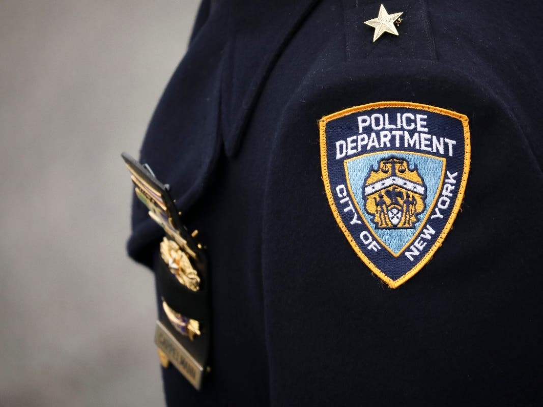 NYPD Must Fire Officer Who Punched Man On Subway: Defense Lawyers