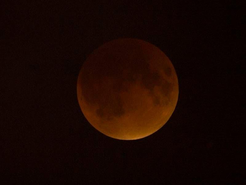 blood moon january 2019 massachusetts - photo #10