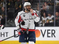 1a1b3c46d15 ... Washington Capitals Claim Stanley Cup In Game 5-1