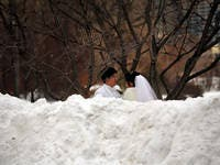 Gettyimages Snowy Winter Increasingly Likely For Nova Forecast