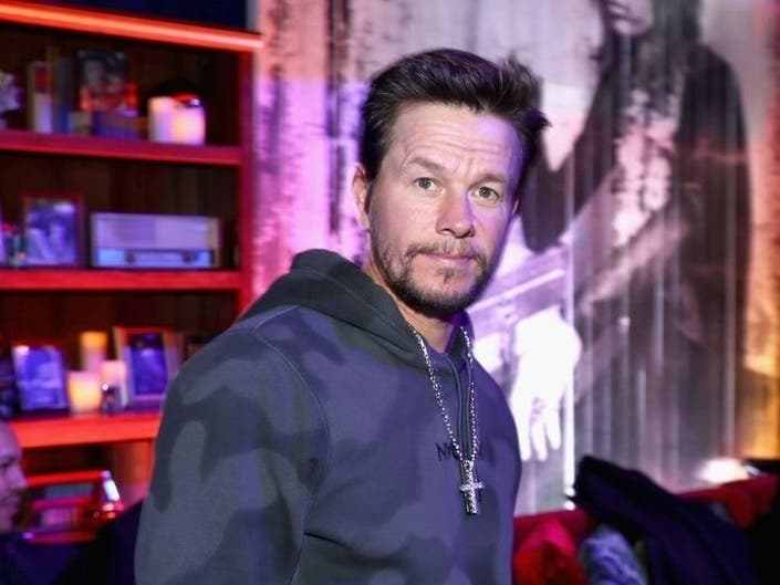 WATCH: Trailer For Mark Wahlberg Movie Shot In Malden