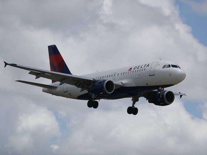 flight 4673 united
