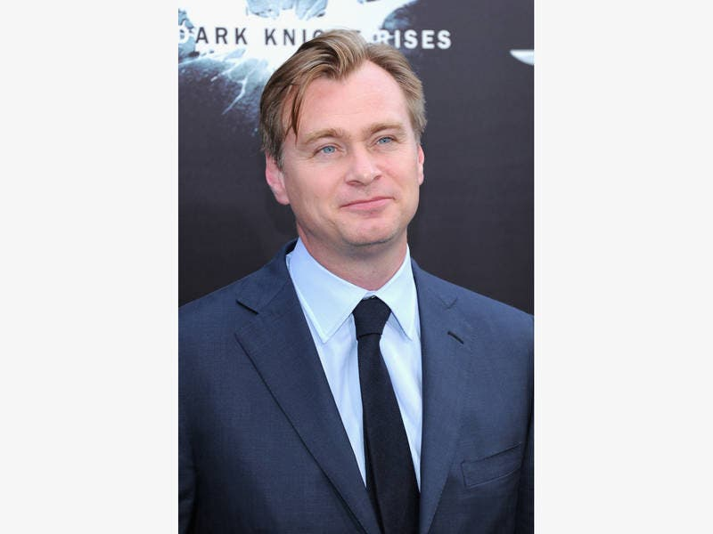 CityWalk To Host Dark Knight Trilogy With Christopher Nolan Q&A