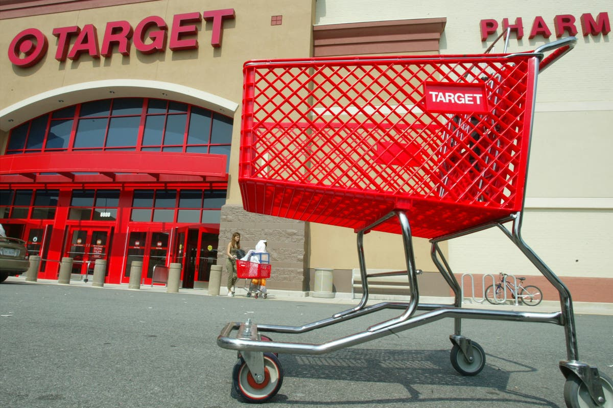 NAACP Settlement: Target Will Change Background Check ...