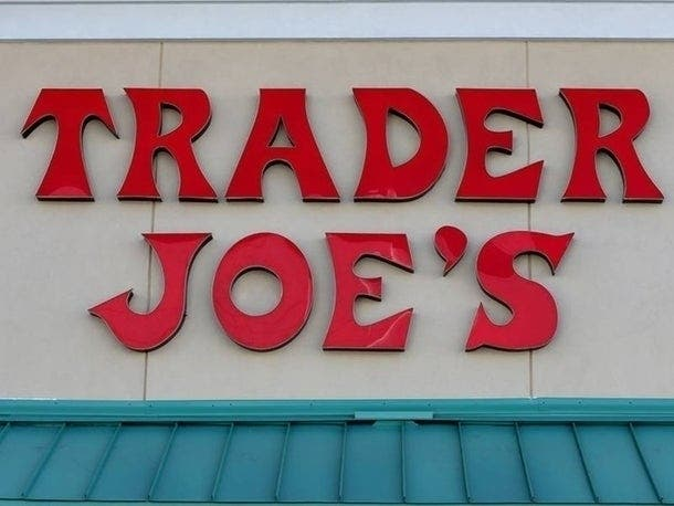Trader Joes Plans Oct. Opening For 2nd Morris Store: Top News
