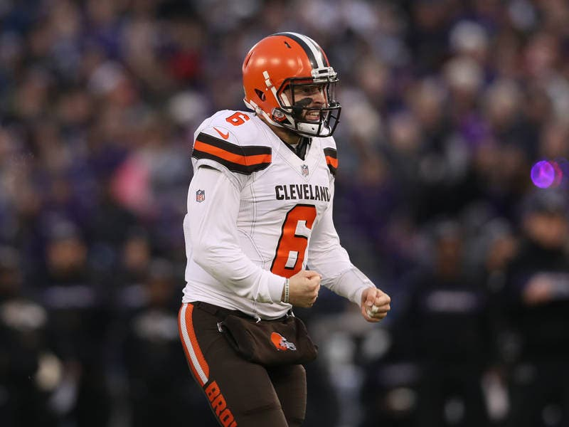 f8c26567a5b New Uniforms Coming For Cleveland Browns | Cleveland, OH Patch