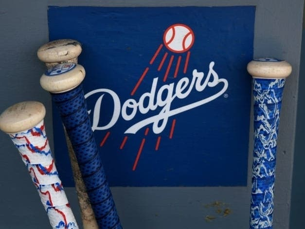 After Spectator Injuries, Dodgers To Extend Protective Netting