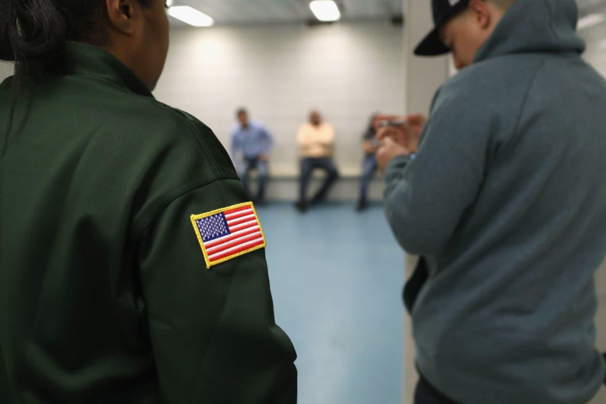 Pierce County Jail Commissary