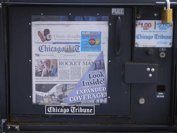 chicago il patch breaking local news events schools weather sports