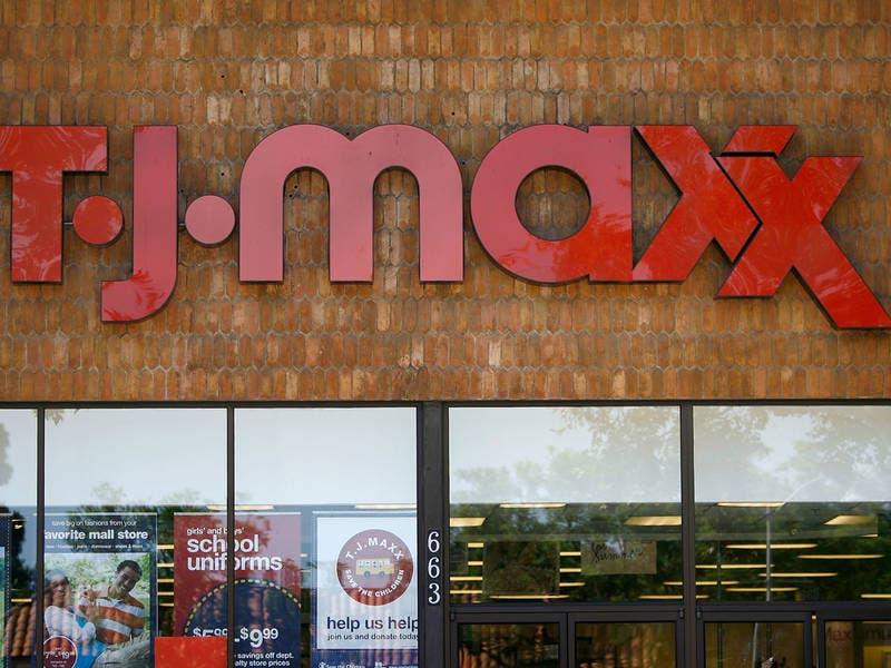 T.J. Maxx To Open In Soho Next Year: Report | SoHo-Little Italy, NY ...