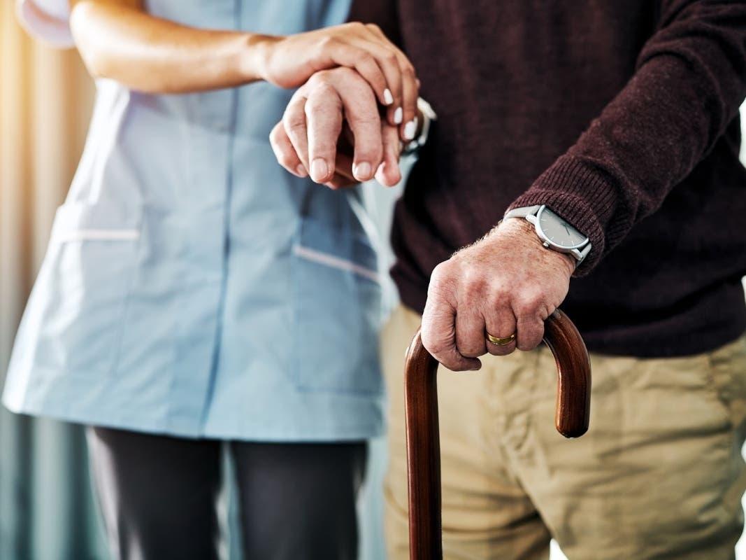 Best Nursing Homes In North Carolina: US News Releases 2020 List