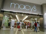 Macy's To Close 2 Long Island Locations In 2020