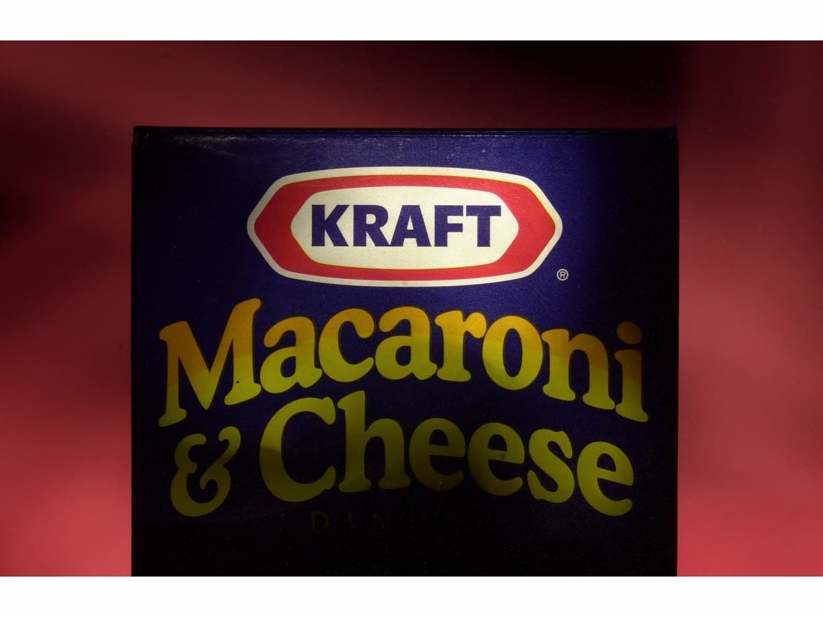 National Mac And Cheese Day Deals | Indianapolis, IN Patch