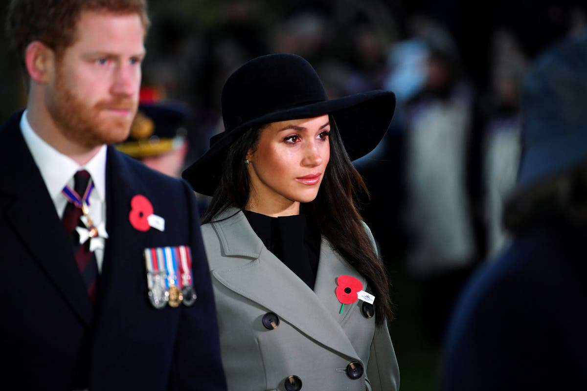 Where To Watch The Royal Wedding.Where To Watch The Royal Wedding In Nyc New York City Ny